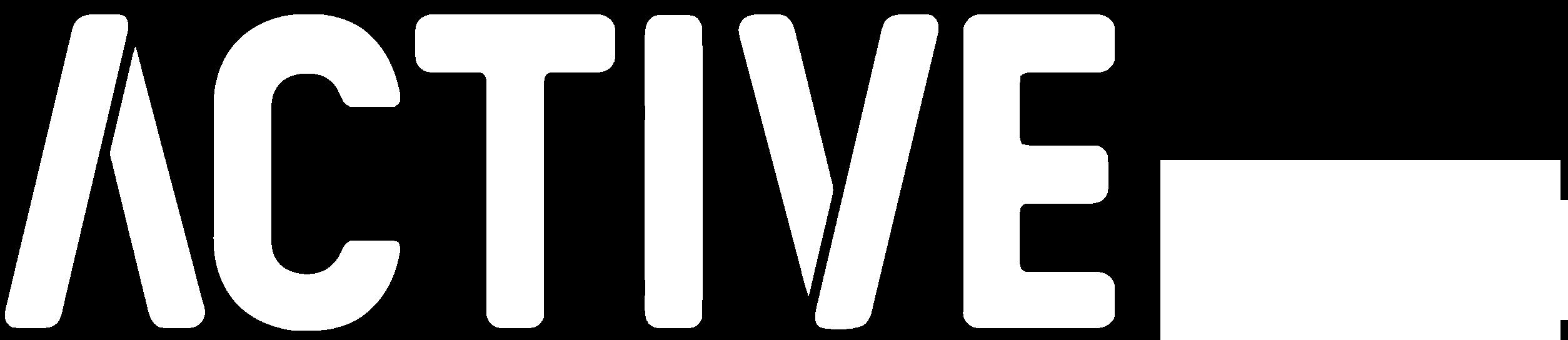 Active TV fans
